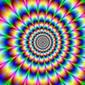 Аватар пользователя Vikushka