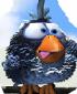 Аватар пользователя mixolesia