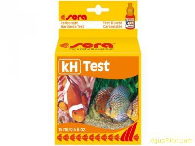 Тест Sera kH-Test