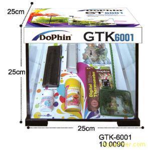 Комплект KW GTK6001, 16л