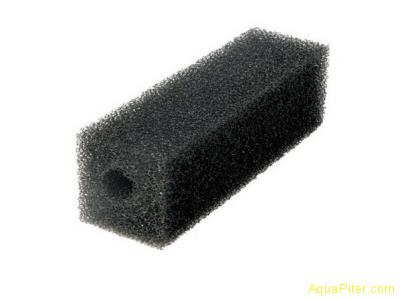 Губка для FAN-3