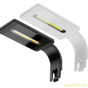 Светильник LEDDY SMART LED SUNNY 6 W белый