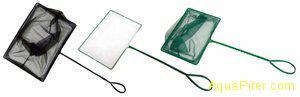 """Сачок 3"""" Net Green (7,5 см.) (KW)"""