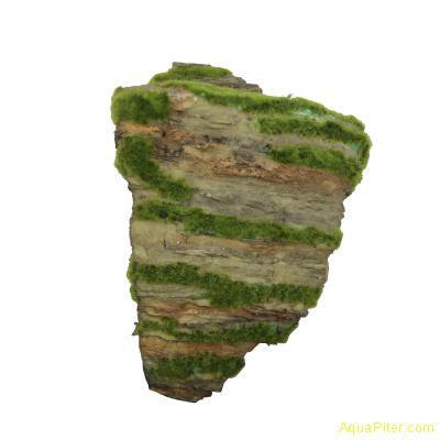 Аквадизайн Парящие скалы (7*7*11)