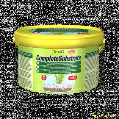 Концентрат грунта Tetra Plant CompleteSubstrate 5кг (удобрение)