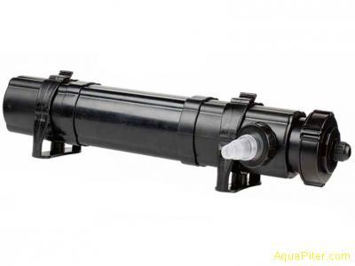 Стерилизатор Dophin UV-008 Filter (11W)