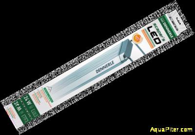 Светильник Dennerle Scaper's LED, энергосберегающий светодиодный, 45-70см, 24В