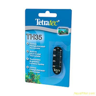 Термометр Tetra TH35