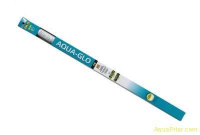Лампа AQUA-GLO Т8 20Bт (58,98см)