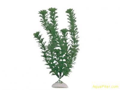Искусственное растение Эгерия, 50см