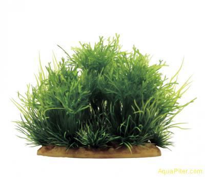 Растение искусственное ArtUniq Мох 15