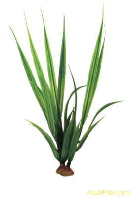 Растение искусственное ArtUniq Акорус