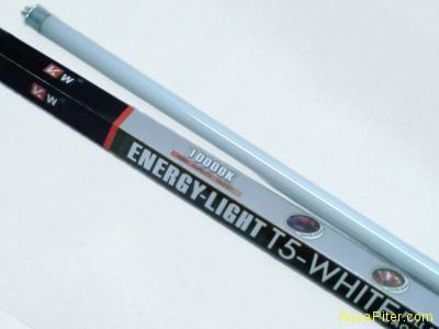 Лампа KW ENERGY-LIGHT T5-WHITE, 39W (белая), 849мм