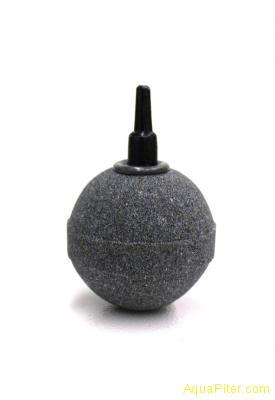 Распылитель шар, 50мм