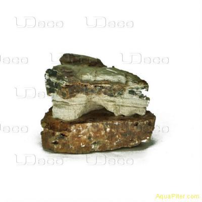 """Камень натуральный UDeco Colorado Rock """"Колорадо"""", S"""