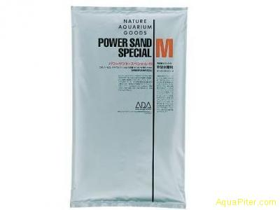 ADA Power Sand Special-M