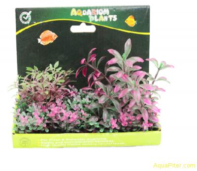 Искусственное растение YM-0203