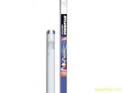 Лампа Aquastar 36W Т8