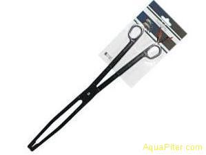 JBL CombiFix - ножницы-пинцет из пластмассы для посадки растений, 46 см