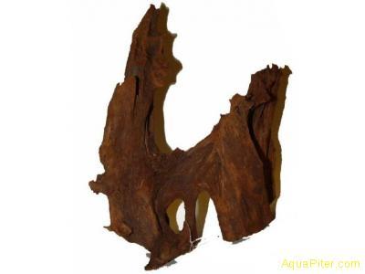 Коряга мангровая 20-26 см