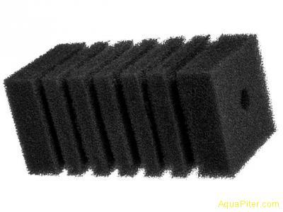 Губка для помп квадратная SPС-7, 115*180мм