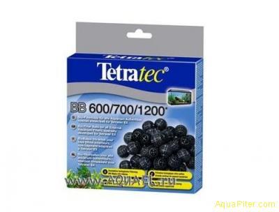 Био-шарики Tetratec BB 400/600/700/1200/2400