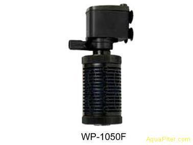 Фильтр внутренний Sobo WP-1050F