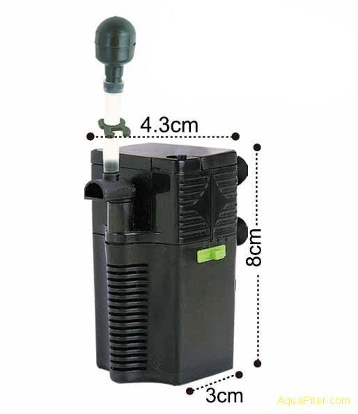 Kf 150 Internal Filter Инструкция - фото 7