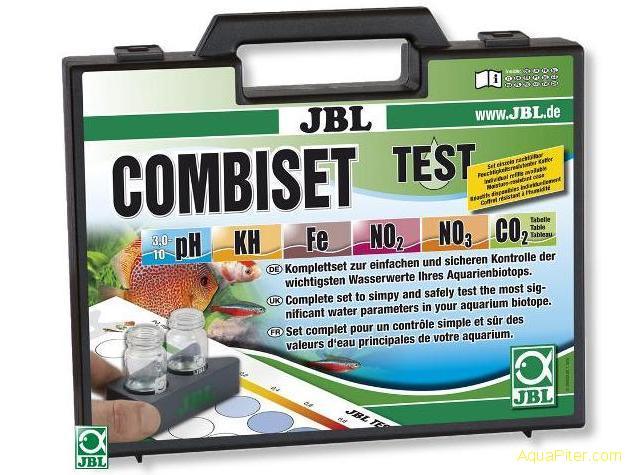 JBL | Интернет-магазин АкваПитер