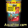 Корм основной JBL NovoBel Refill в форме хлопьев для всех аквариумных рыб