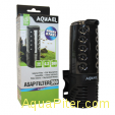 Фильтр внутренний AQUAEL ASAP FILTER 300