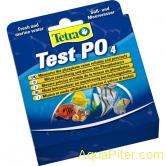 Тест воды Tetra Test Phosphate PO4 на фосфаты