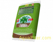 Грунт натуральный Tetra ActiveSubstrate для растений, 6л