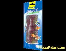 Растение аквариумное Red Foxtail 2 (M) 23см