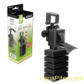 Фильтр внутренний PAT mini (AQUAEL)