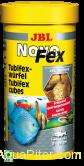 JBL NovoFex - Трубочник, высушенный по технологии вакуумной заморозки, 250 мл. (