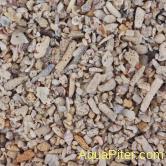 Крошка коралловая UDeco Sea Coral, фракция 11-30мм, 2л