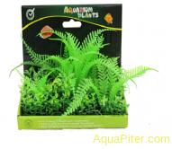 Искусственное растение YM-0202, 15см