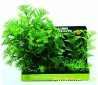 Искусственное растение YM-0706, 20см