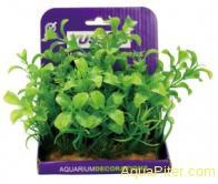 Искусственное растение YS-60105, 15см