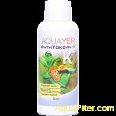 AQUAYER АнтиТоксин+К, 60мл