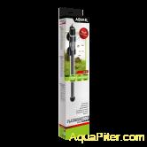 Нагреватель AQUAEL PLATINIUM HEATER 200W, для 130-200л