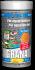 "JBL Grana - Гранулы класса ""премиум"" для маленьких рыб, 250 мл"