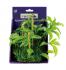 Искусственное растение YS-60502 с бамбуком, 20см