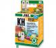 Тест JBL KH Test-Set на карбонатную жесткость пресной и морской воды