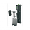 Внутренний фильтр Tetra IN 300 plus, 300 л/ч (до 40л)