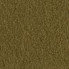 Корм Tetra ReptoFrog Granules для водных лягушек и тритонов, 100мл