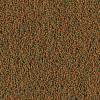 Корм Tetra Cichlid Algae Mini, 10л