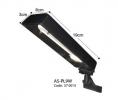 Светильник ASTRO AS-PL 9 W (KW)