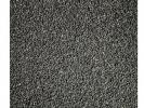 Аквариумный грунт Dennerle Kristall-Quarz, гравий фракции 1-2 мм цвет черный, 10
